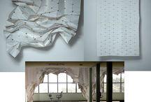 in the Details / by Tessaldi Ilmi