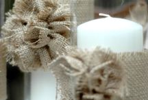 DIY tutorials for the home / by Kelli Wright