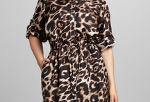 Plus Size Style / by The Fat and Skinny on Fashion