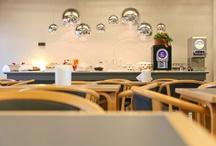 Hotel Forum Sant'Ilario / Photogallery - Forum Hotel Sant'Ilario / by Inc Hotels Group