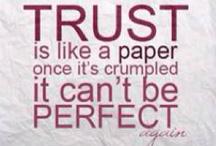 So True / by TGIDINNER Gigi McLaughlin
