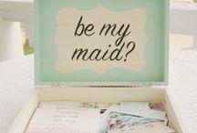 May 16, 2015 Wedding ❤️❤️ / by Ashley Jewett