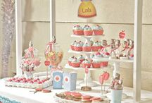 Littliest Sweet Shop / by Stacy Shaeffer|Stacy Shaeffer Photography