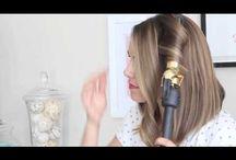 Graduation Beauty Tips / Hair and beauty idea/tips for graduation! / by GradImages