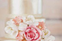 Wedding & Events / by Elfina Keijzers