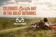Realtree Quotes / by Realtree