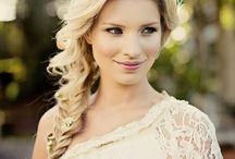 Hair & Beauty that I love / hair_beauty / by Desiree Ferreira