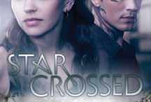 Star-Crossed / by CW20 WBXX