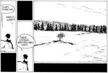 Comics / by Giulia Tesser