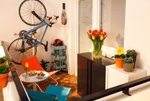 Tu şi bicicleta ta / by IKEA Romania