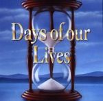 Days of Our Lives (1) / by Cindy Babich