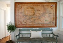 Fabulous Design / by Mary Brown