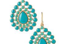 Jewelry / by Diana White