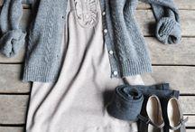 Ava attire / by Jennifer Johnson Leon