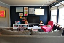 Family office / by Lauraine Power