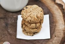 Coconut Flour Recipes / Plan to bake / by Yani Briones