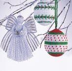 Christmas / by Lisa Hall