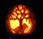 For the love of Halloween / by Elspeth Rose