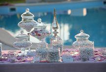 Confetti & Co. / by Alice Betty