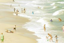 Beach-In  / by Optical Vision Resources