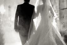 Wedding / by Kristina Okhotin