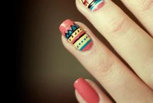 Nail Designs ❤❤ / #nail #design This is a group board where you can participate. Feel free to invite your friend. Follow this board (Pinterest's rule) and leave a comment with the name of the board you want to be invited on this pin: http://www.pinterest.com/pin/457256168390541413/ / by Laura Fletcher