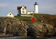 Lighthouses / by Beth Tietboehl