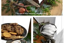Creative ways with junk / by Robin Shannon