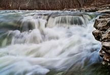 Beautiful Indiana / Indiana can be a beautiful state - here are some of our favorite pictures that showcase the sometimes hidden beauty of our state. / by Visit Indiana