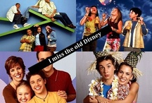 the 90's life :) / by Darlene Valladolid