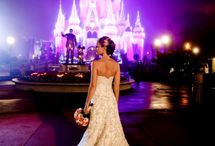 wedding ideas / just in case my hubby says we can renew our vows :) / by Melody Carr