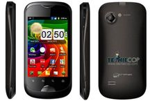 Latest Technology News / Latest technology news with latest updates of tech gadget news at Techie Cop. / by Techie Cop