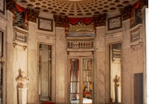 Neoclassical / by Jose Amador