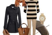 My Style / by Cherri Gipson