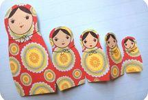 Cardmaking / by Shelley Wangen
