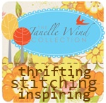 Quilting: Tips & Helps / by Seri Dreiling