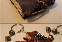 jewelry / by Cynthia Davis