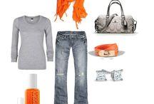 My Style / by Tami Zelenka Richardson
