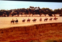 McLeods Daughters / by Eileen Spenger Fogerty