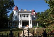 Arkansas Weddings  / by Arkansas Tourism