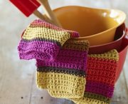 Craft Ideas / by Busy-at-Home/ Glenda Embree