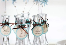 Love these party ideas / by Mary at Thoughtful Presence