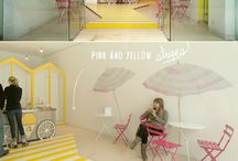interior - architecht / by sasti