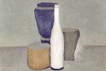 ceramic / by Emma Hathcock