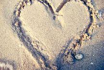 Love / by Courtney Auletta