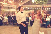 Rachel and Darren / by Signature Events Planning and Design Studio