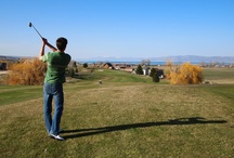 Things to do! / by Bear Lake Valley CVB