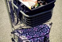 Thirty One Obsession / by mrs riess