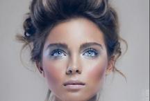 beauty / by Jaime Kirkland