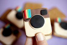 SocialMedia / by Kiboo
